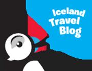 Iceland Travel Blog Profile Image
