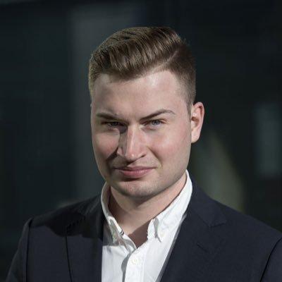 Jaroslav Gavenda