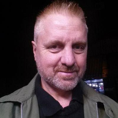 David Pixley