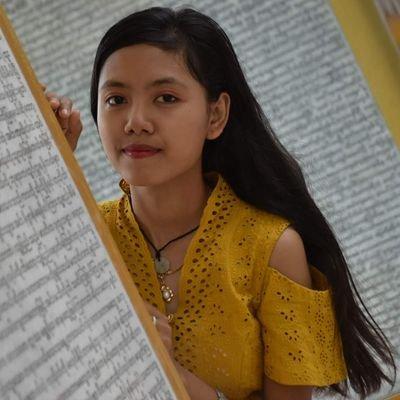 Thae Su San