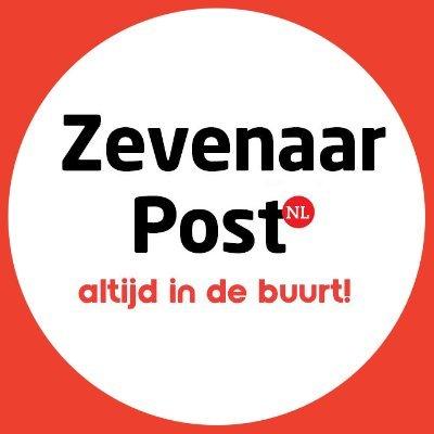 Zevenaar Post