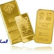 اسعار الذهب اليوم : سعر الذهب اليوم الجمعة في السعودية