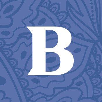 TheBlueprintNews