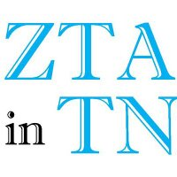 ZTA in Tennessee | Social Profile