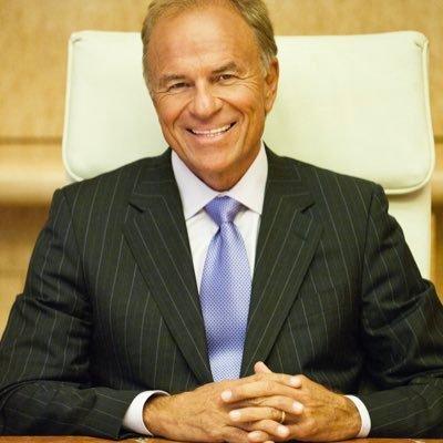 Former Arizona Attorney General