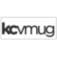 Kansas City VMUG | Social Profile
