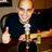 Jason Haddad - JasonHaddad22