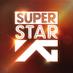 @SuperStar_YG