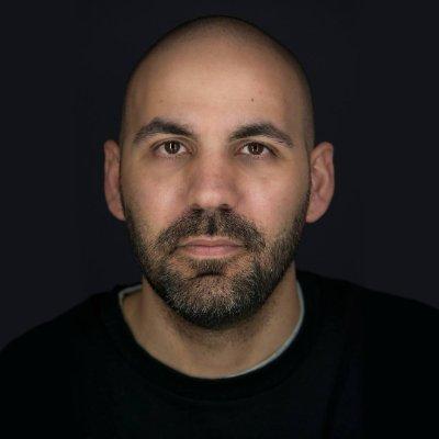 Alessandro Pozzetti
