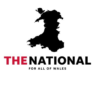 The National Wales 🏴 (@nationalwales) Twitter profile photo