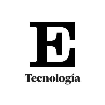 EL PAÍS Tecnología