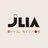 JLIA 日本皮革産業連合会