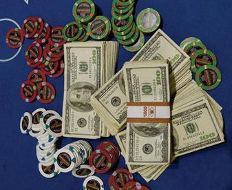 Buy zynga poker chips uk style