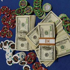 Zynga poker chips wiki