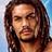 starsonb's avatar'