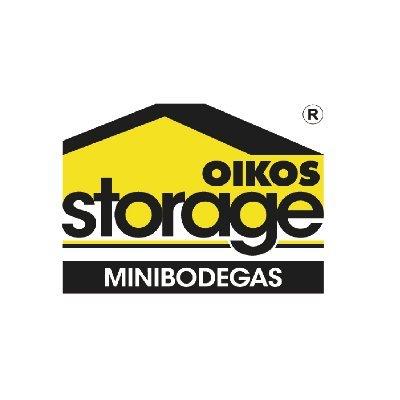 @oikosstorage