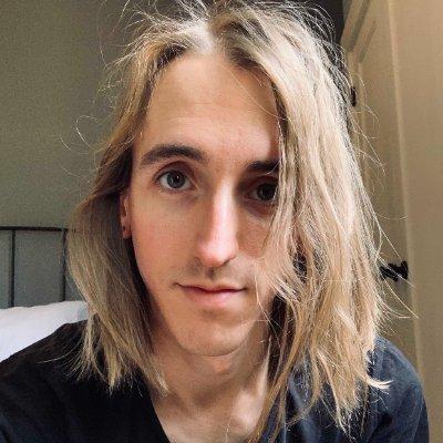 Brian Brooks II Profile Image