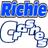 Richiecrashes