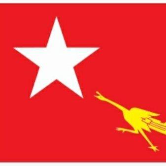 Min Myo Aung