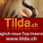 Tilda Sex Infos