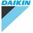 Daikin UK
