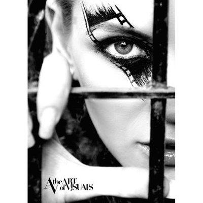 The Art of Visuals (@TheArtofVisual2) | Twitter