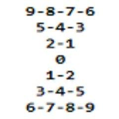 3^6=9^3