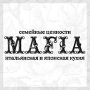Photo of MafiaUkraina's Twitter profile avatar
