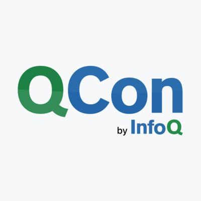QCon London Software Development Conference (@qconlondon )