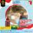@Afzon_Dakka Profile picture