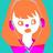 The profile image of mamiii314