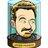 @Javier_Peinado Profile picture