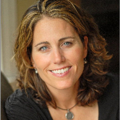 Julie Foudy (@JulieFoudy) Twitter profile photo