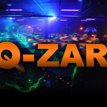 QZAR Laser Tag LI (@QZARLaserTag) | Twitter
