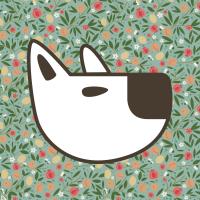 Samillustration @samjp_draws Profile Image