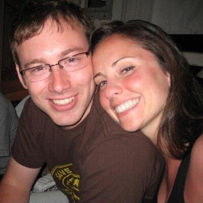 vapaa dating sites.com.au