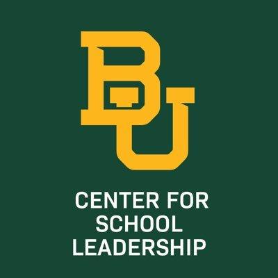 Baylor Spring 2022 Calendar.Center For School Leadership Baylor University Baylorcsl Twitter