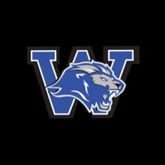 Official account of the Westlake HS Football Program 🦁| Building Men | Chasing Greatness | #LionsHunt | #DMGB | Instagram: @WestlakeFB