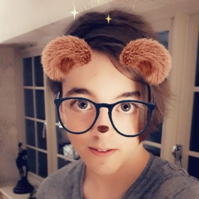 Tools Programmer at CIG 🛠 Passionate indie games developer ✨ (they/them)