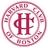 Harvard Club Boston