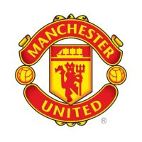 Manchester United ( @ManUtd ) Twitter Profile