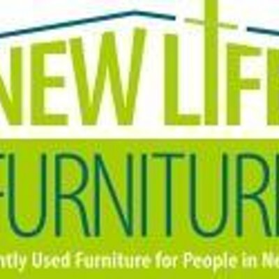 New Life Furniture