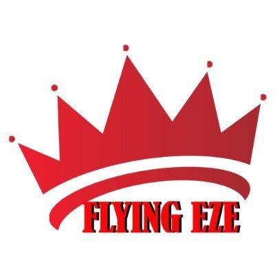 Flying Eze