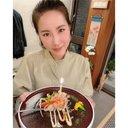 Ada cheng - @Adachen46185341 - Twitter