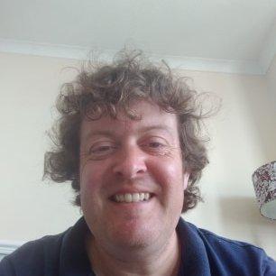 Dan Spry (@SpryDan) Twitter profile photo
