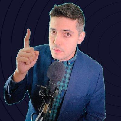 @ricardolodice twitter profile photo