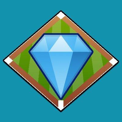 The Diamond Engine