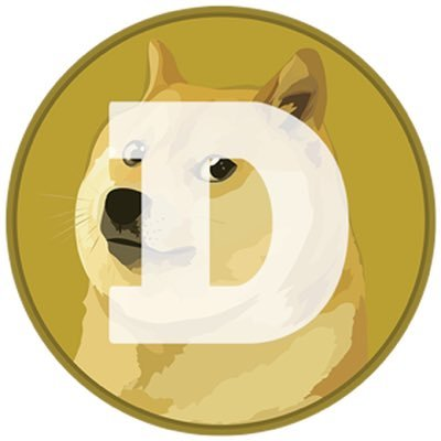 Retweeting and promoting #Dogecoin  #DoOnlyGoodEveryday Doge donations welcome - A5WCmj2ukRrgQ8RvkbEX7q7JCQezALP3Kn