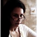 Wendy Willis - @WendyRaeW - Twitter