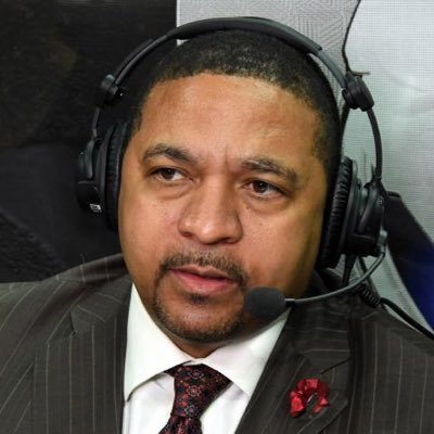 Most respectful account on twitter •not affiliated with @markjackson13• parody account•